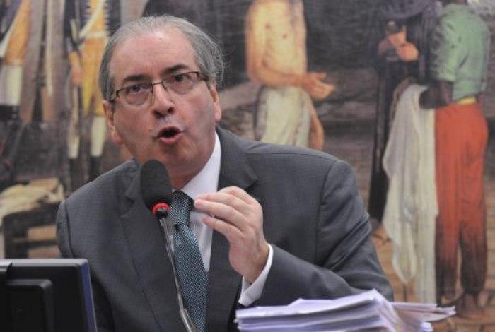 Cunha-080916.jpg
