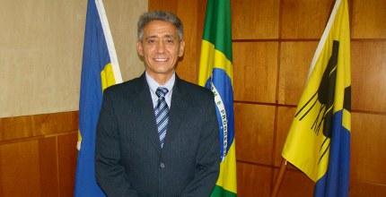 Juiz-José-Jorge-Ribeiro-da-Luz.jpg