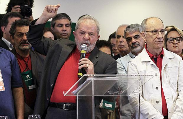 Lula-160916.jpeg