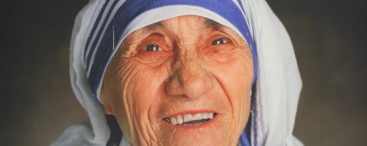 Madre-Teresa-Divulgação-e1448468040455-1180x472.jpg
