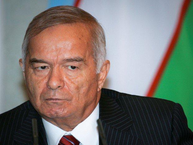 Uzbequistão-020916.jpg