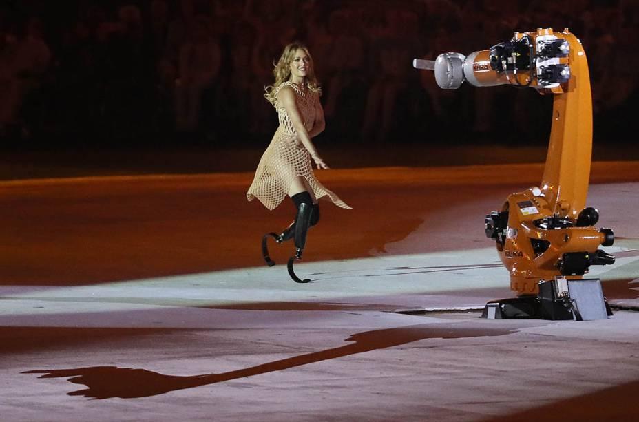 esporte-cerimonia-abertura-paralimpiadas-20160907-093.jpg