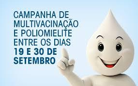 gotinha-150916.jpg
