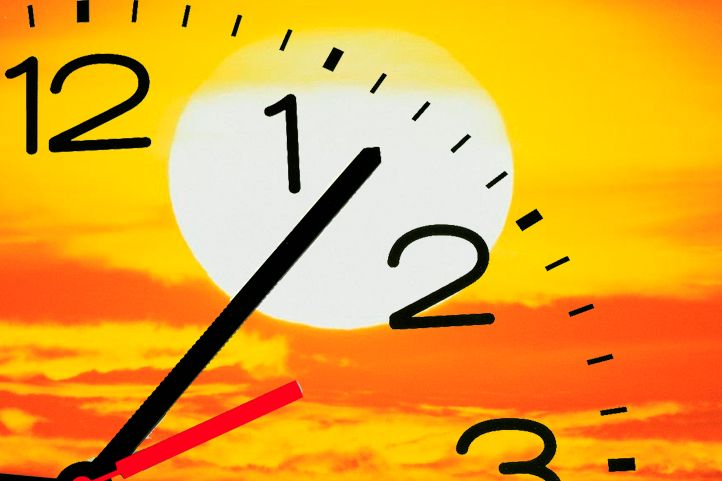 horario-de-verão-300916.jpg