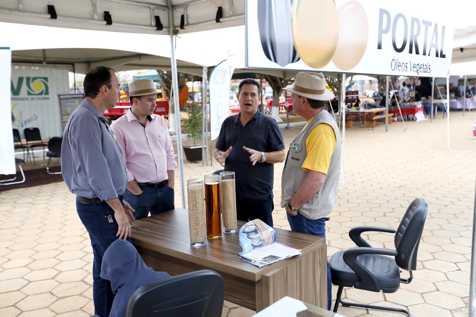 presidente-da-assembleia-destaca-forca-produtiva-de-rondonia-no1o-portal-do-agronegocio.jpg