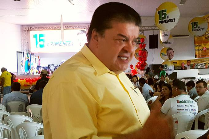 williames-pimentel.jpg