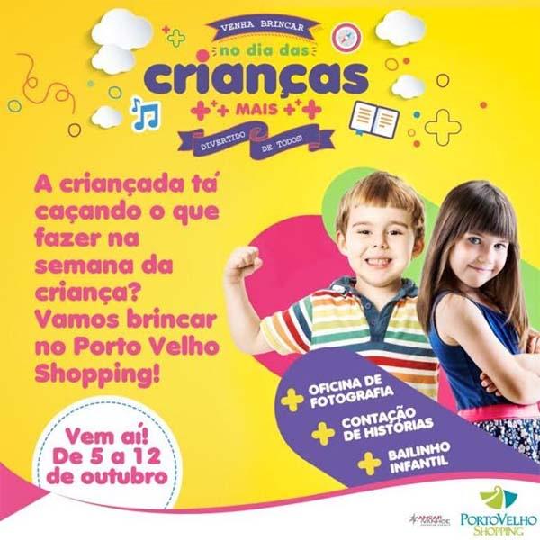 05102016-DIA-DAS-CRIANÇAS.jpg