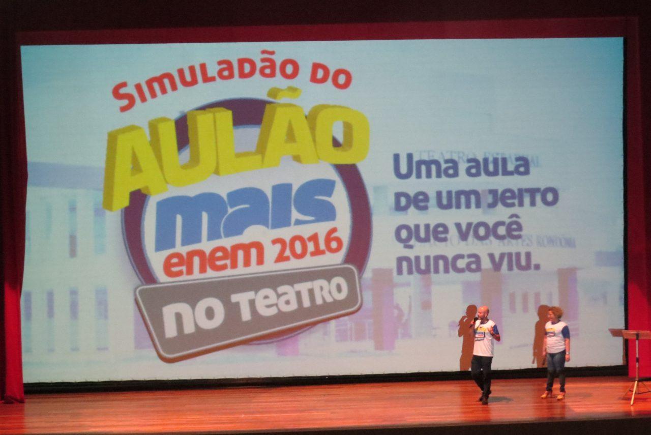 15-10-2016-Aulão-Mais-Enem-no-Teatro_assessoria-do-Colégio-Objetivo-2.jpg