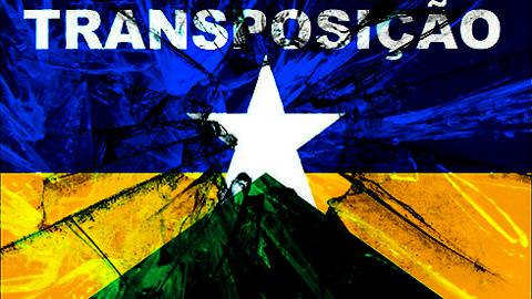 2410216-TRANSPOSIÇAO.jpg