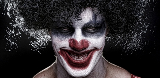 30set2016-imagem-ilustrativa-palhaco-assustador-1475257454560_615x300.jpg