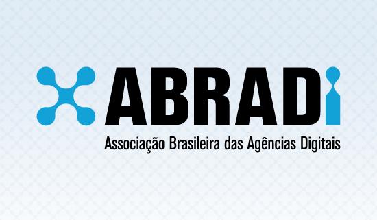ABRADi-081016.png