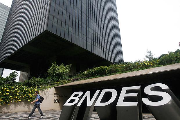 BNDES-121016.jpg