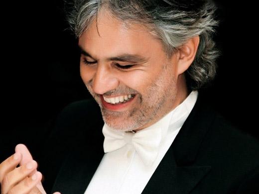 Bocelli.jpg