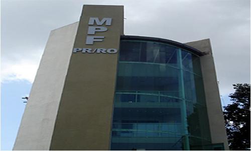 MPF-RO-081016.jpg