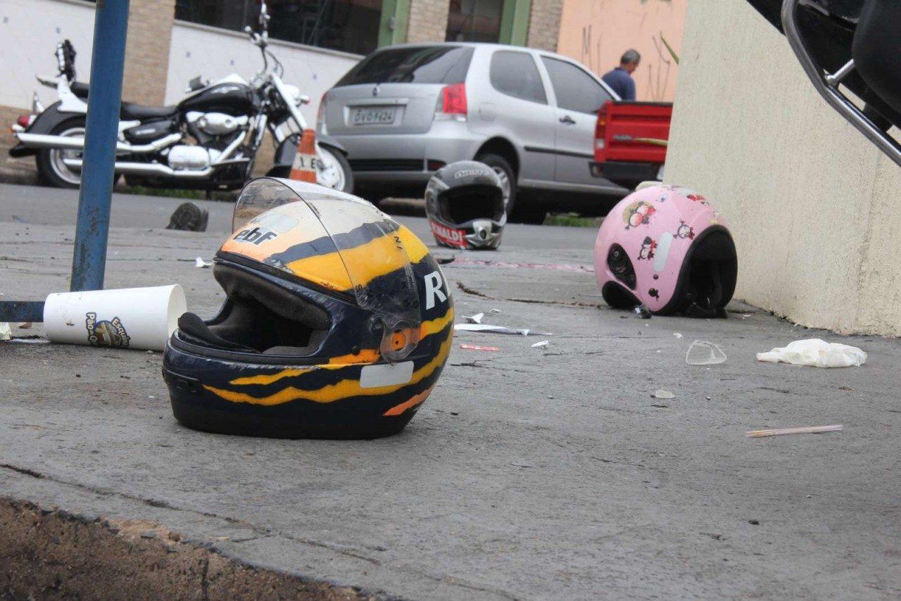 acidente-moto-01.jpg