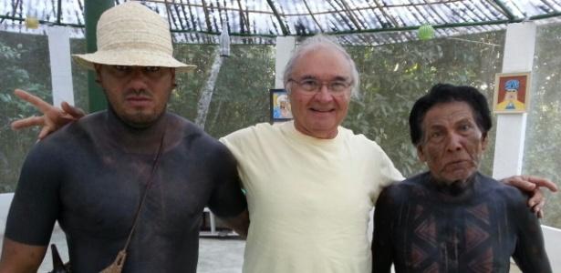 ayahuasca-091016.jpg