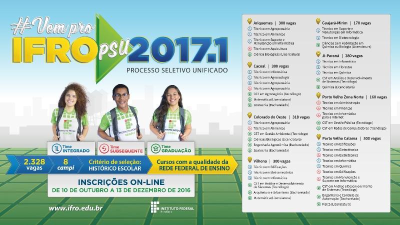background-PSU-2017.jpg