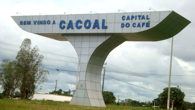cacoal-041016.png