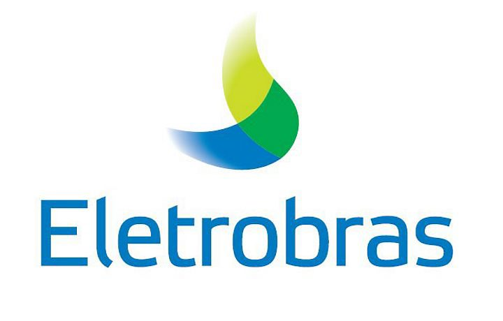logo-ELETROBRAS.jpg