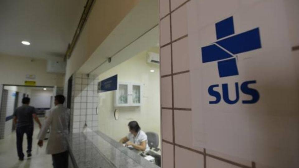 size_960_16_9_sus-hospital-SUS.jpg