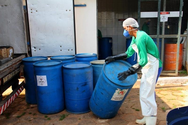Matéria-Resíduos-Hospitalar-de-Saúde-Fotos-Admilson-Knightz-em-28.11-20.jpg