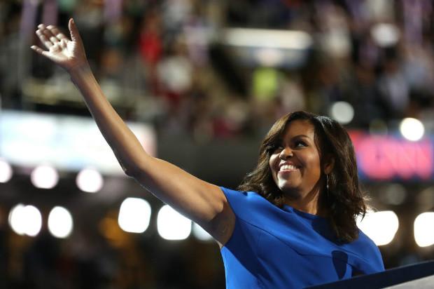 Michele-Obama.jpeg