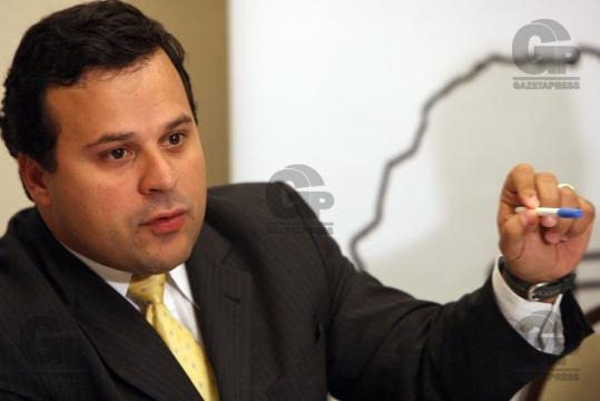 advogado-luiz-fernando-delazari-amigo-intimo-de-sergio-moro_952433.jpg