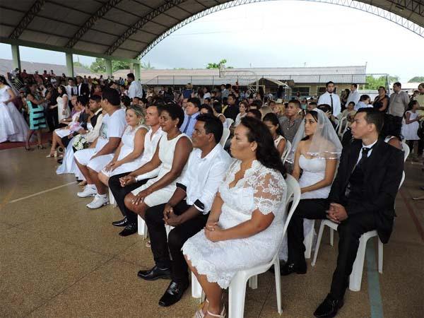 casamento-comunitario.jpg