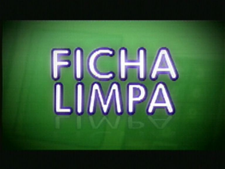 ficha-limpa.jpg