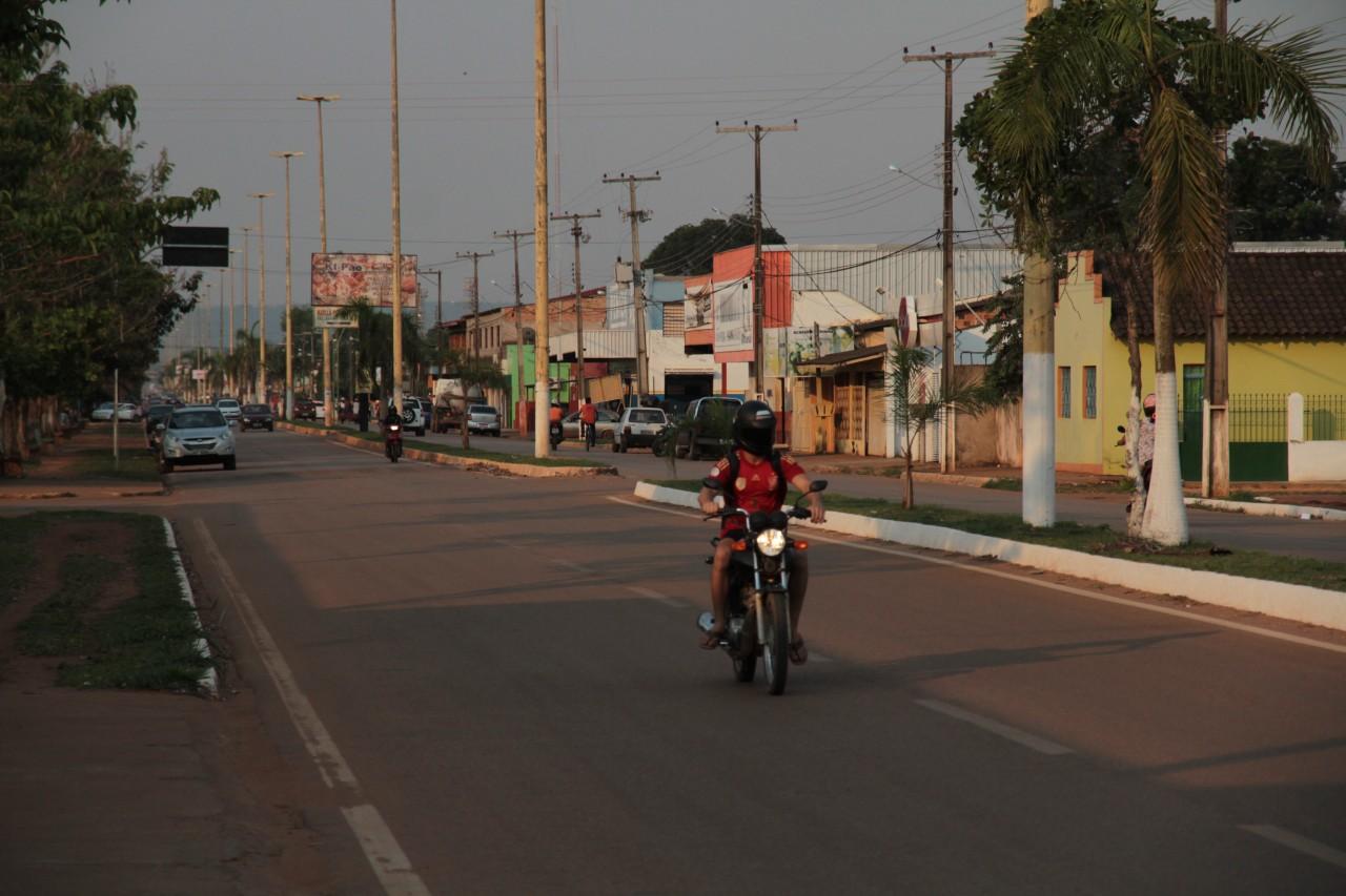 fotos-da-cidade-de-guajara-mirim-8.jpg