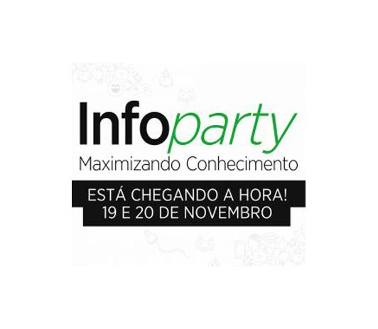 infoparty2016-270x235.jpg