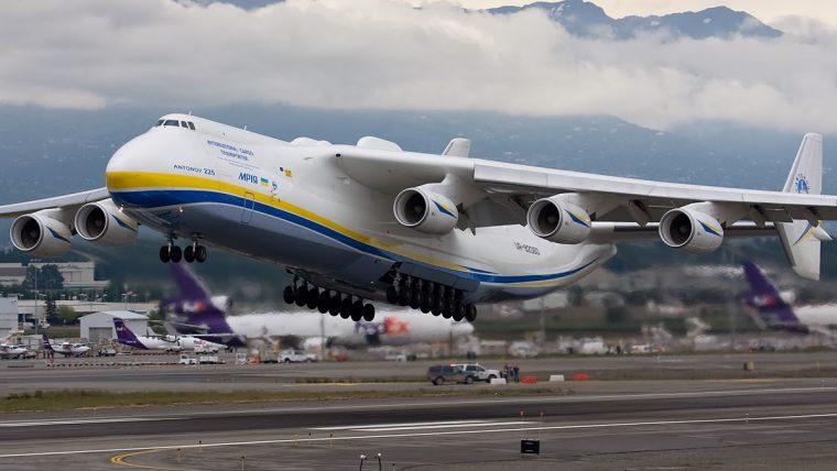 maior-avião-do-mundo.jpg