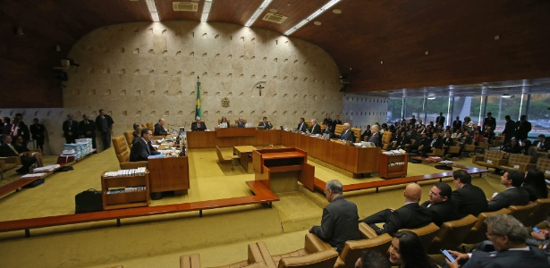 plenario-do-stf-supremo-tribunal-federal.jpg