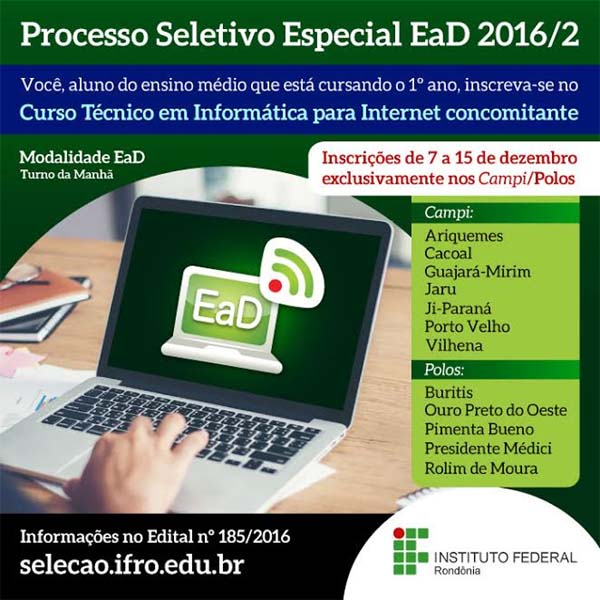 EAD-IFRO.jpg
