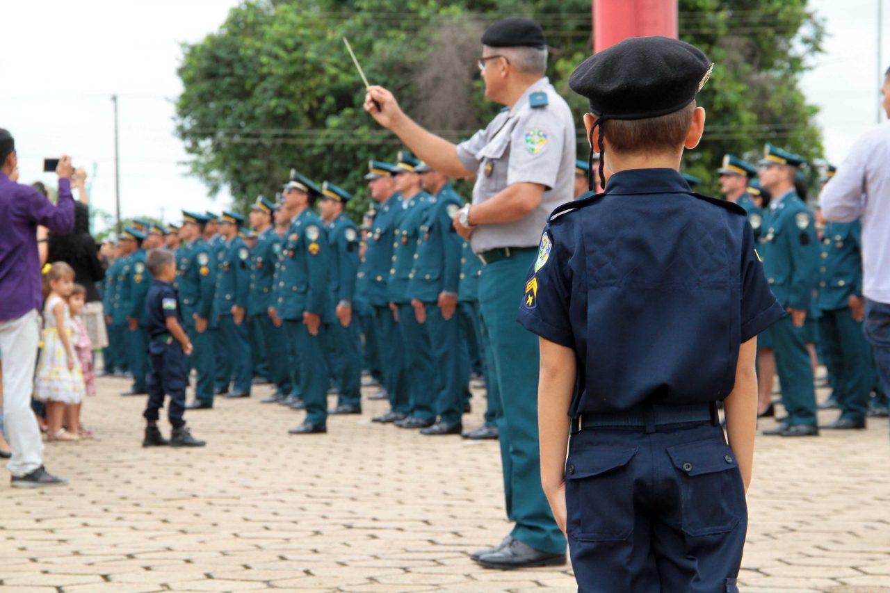 Formatura-de-sargentos-PM_23.12.16_Foto_Daiane-Mendonça-6.jpg