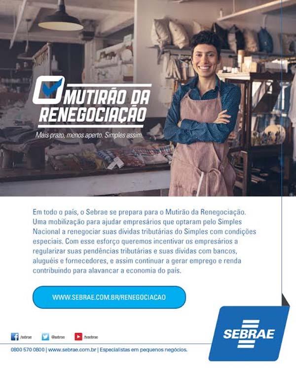 MULTIRAO-RENEGOCIAÇÃO-EMPRESAS.jpg