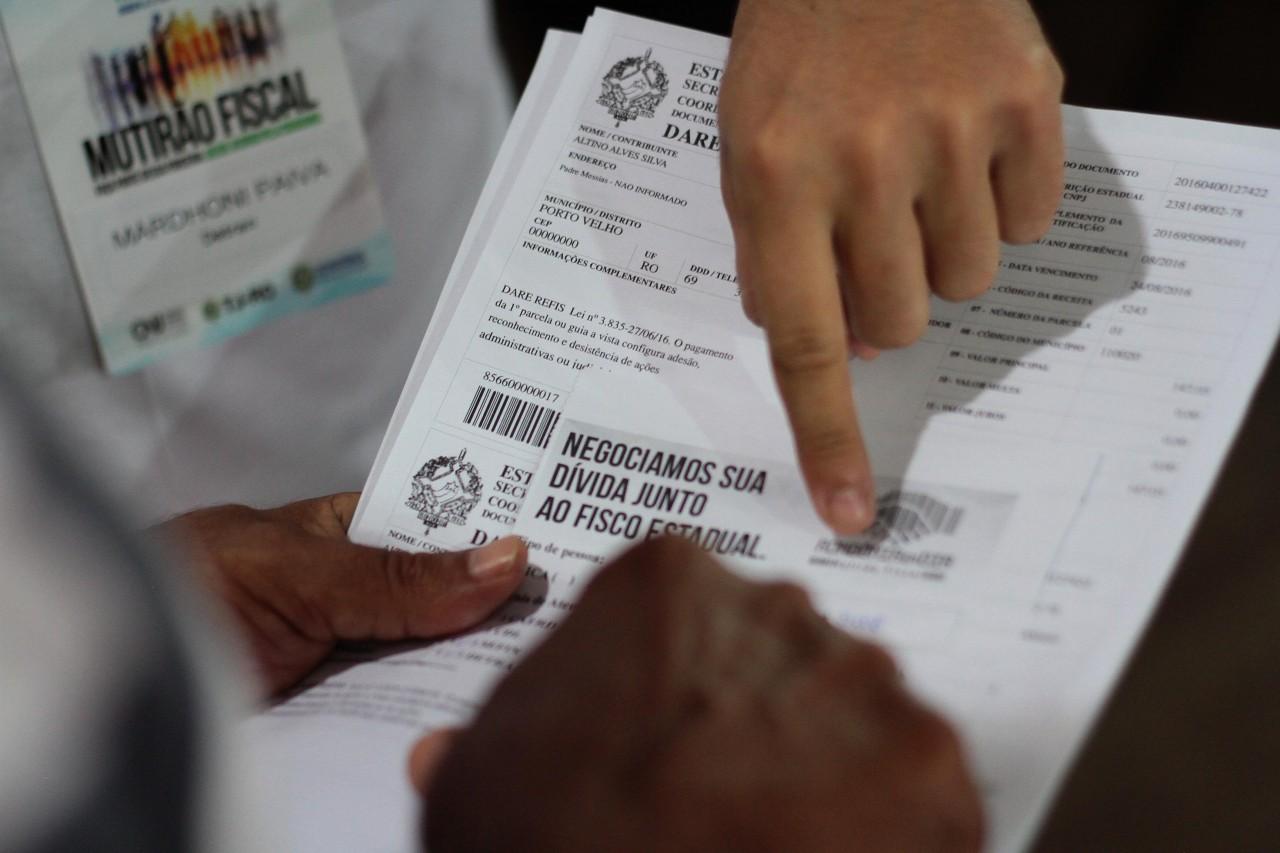 Mutirão-Fiscal_Primeiro-dia_04.08.16_Foto_Daiane-Mendonça-17.jpg
