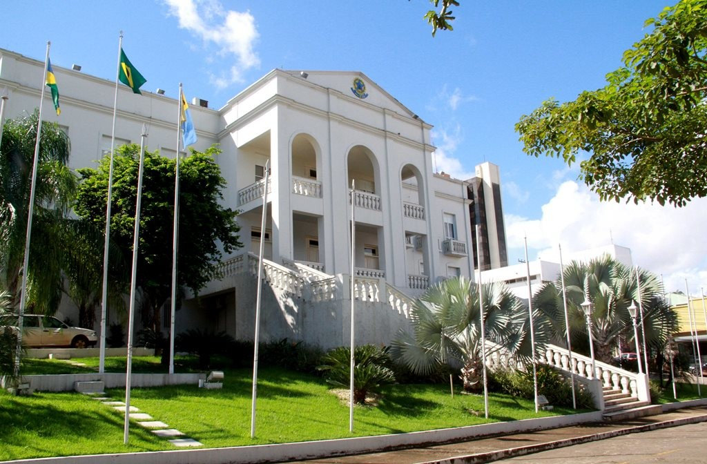 Palácio-Presidente-Vargas_Foto_Daiane-Mendonça-1.jpg
