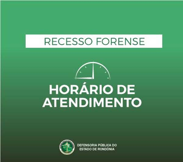 RECESSO-FORENSE.jpg