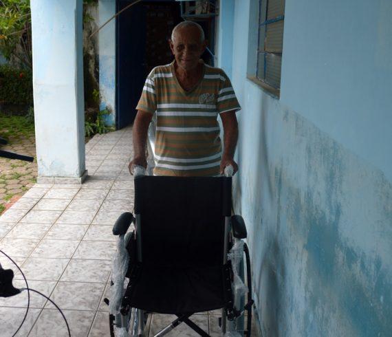 cadeiras-de-roda.jpg