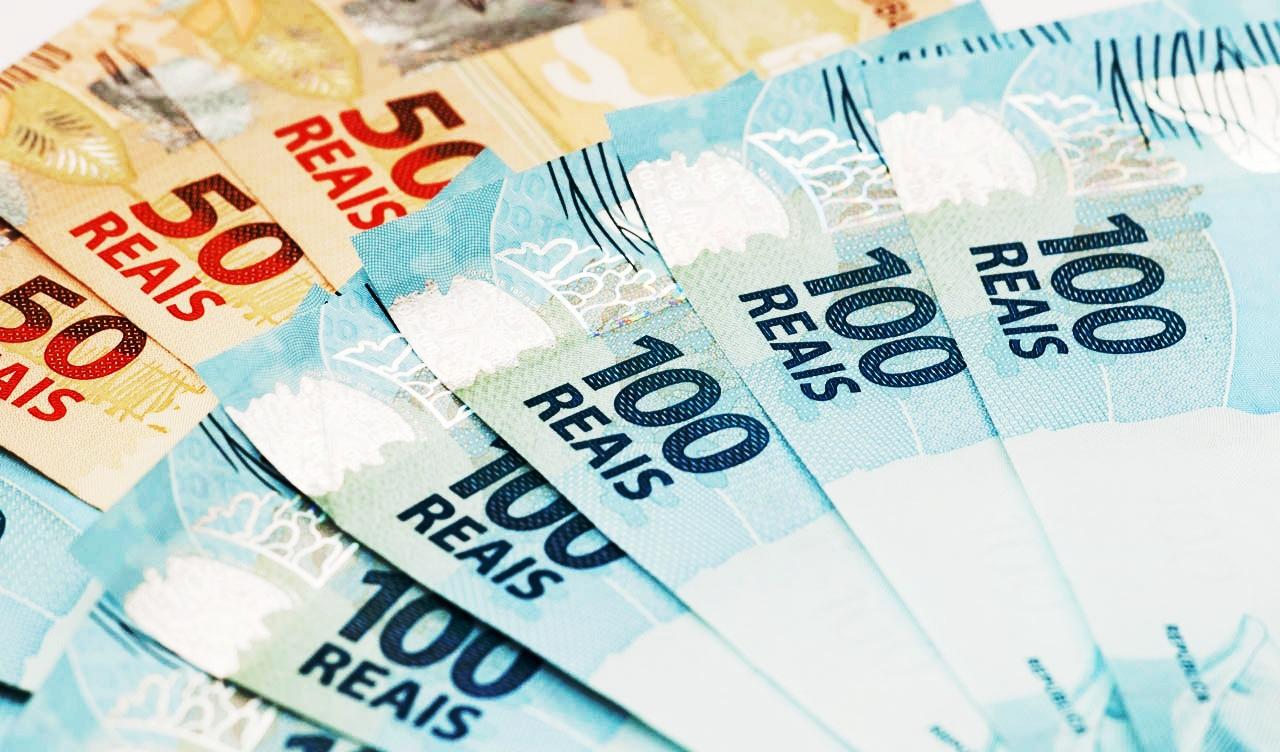 dinheiro-na-internet3.jpg