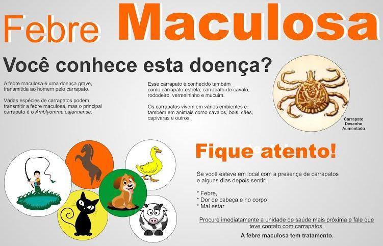 febre_maculosa.jpg