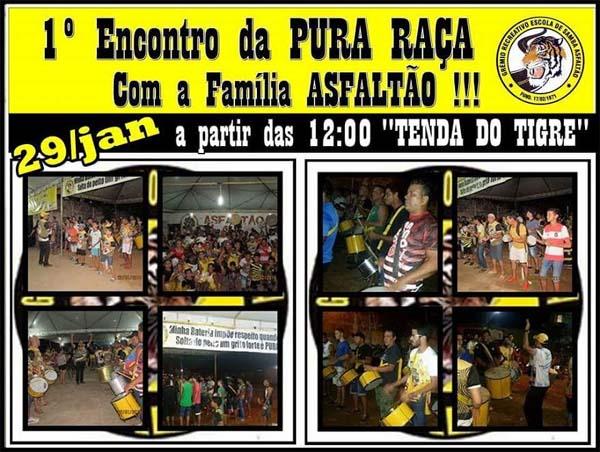 ASFALTÃO.jpg