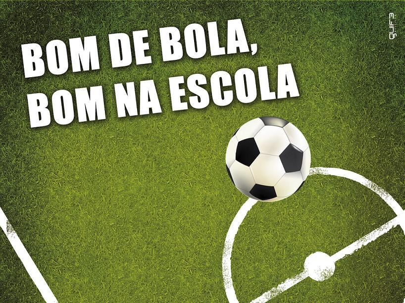 BOM-DE-BOLA.jpg
