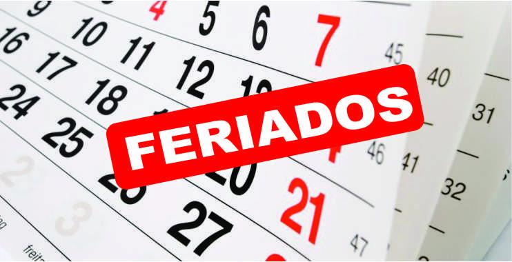FERIADO.jpg