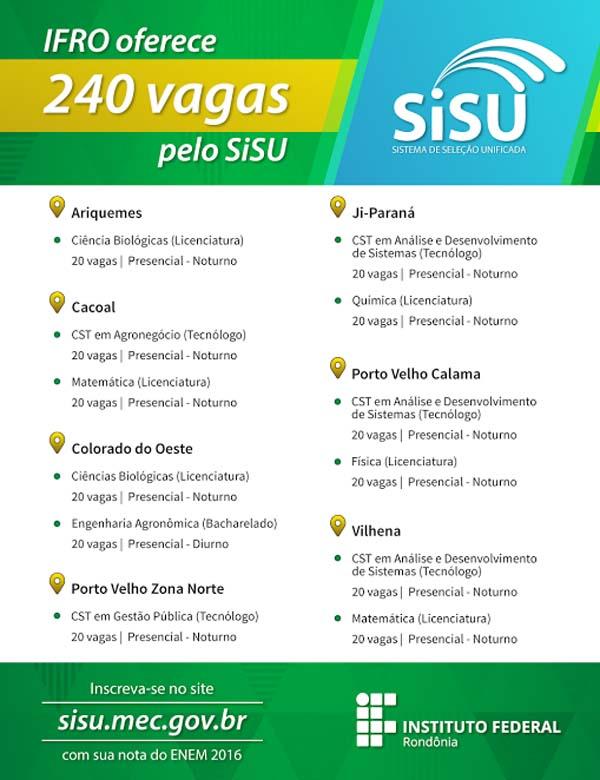 IFRO-SISU.jpg