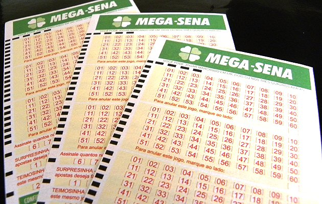 MEGA-SENA.jpg