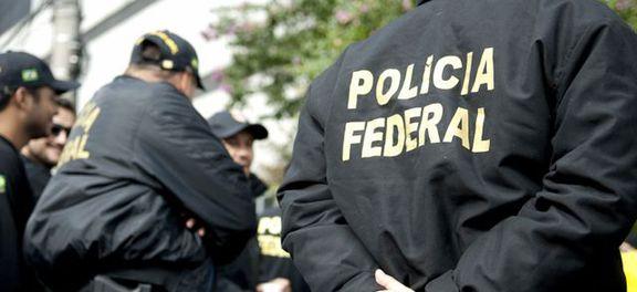 POLICIA-FEDE.jpg