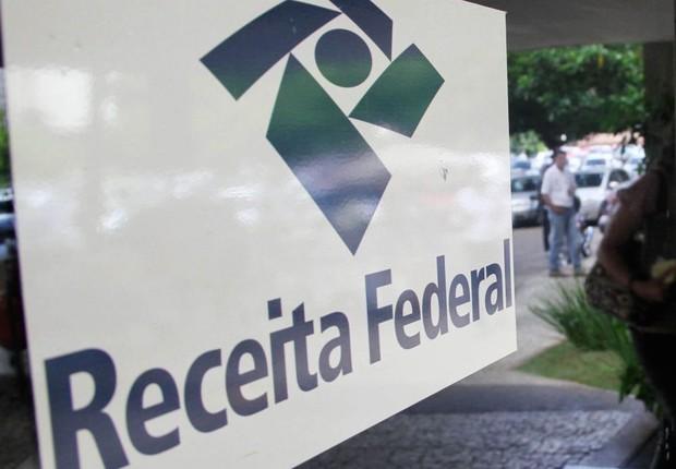 RECEITA-FEDERAL.jpg