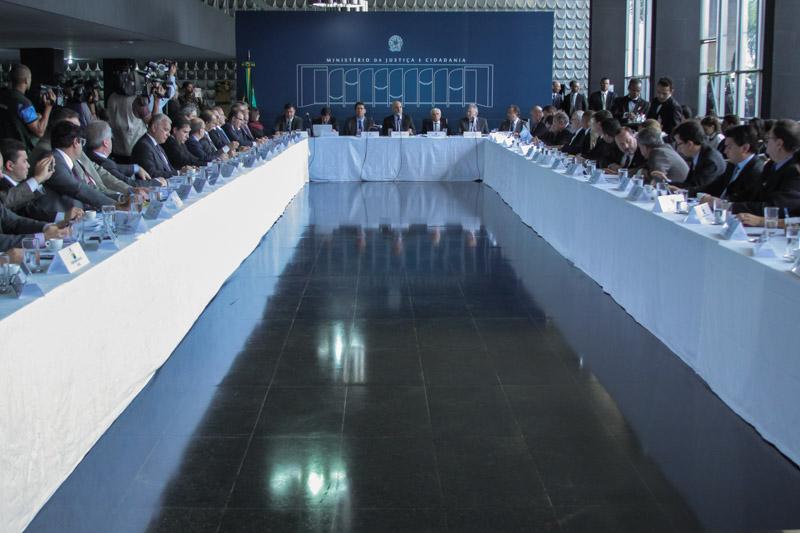 Reunião_Minist_Justica_17_01_foto_ajustada-108.jpg